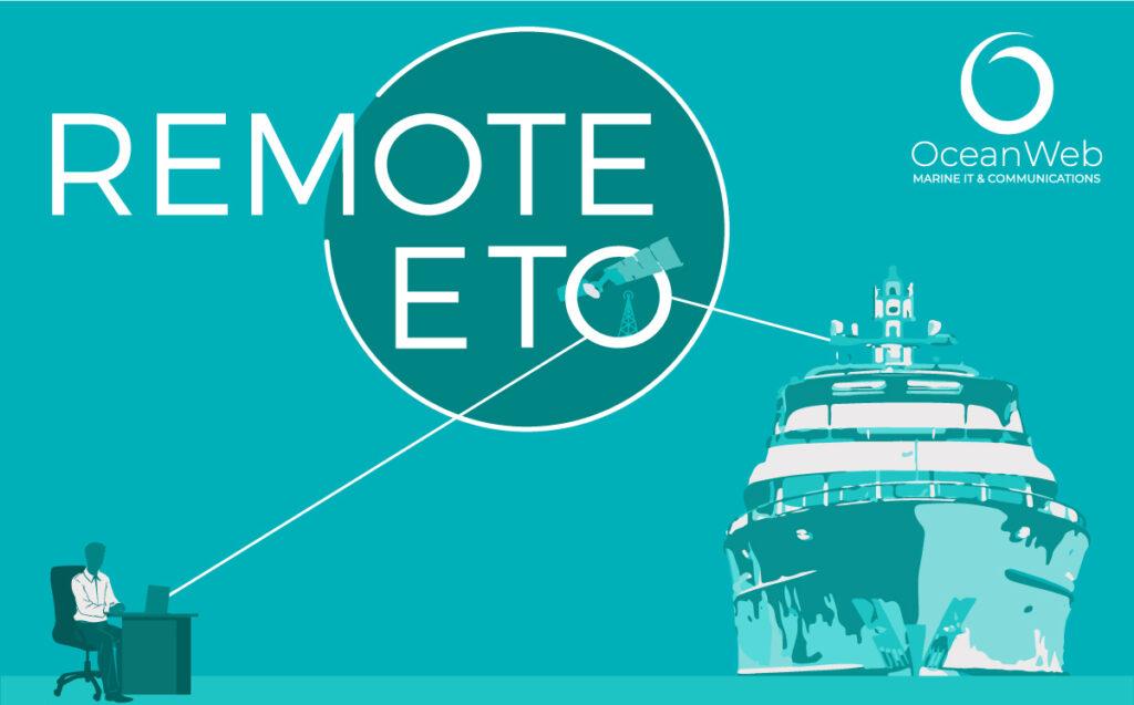 Remote ETO