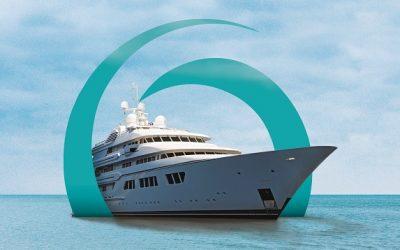 OceanWeb Brochure